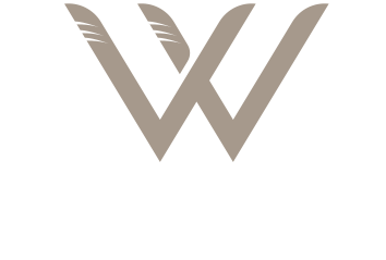 Wild Wing Outfitters